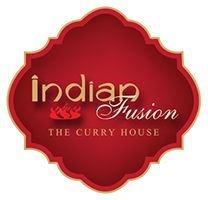 Indian Fusion | The Curry House Edmonton | Authentic Indian and Fijian Cuisine