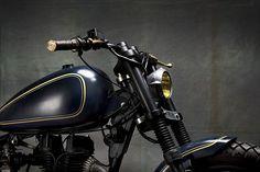 Royal Enfield Electra – Bull City Customs - Pin by Corb Motorcycles Enfield Motorcycle, Motorcycle Style, Enfield Electra, Bike India, Royal Enfield Accessories, Royal Enfield Modified, Enfield Himalayan, Bike Sketch, Royal Enfield Bullet