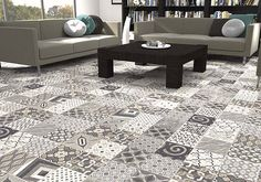 Europe Mix by Natucer - Available at Tile Warehouse Bathroom Collections, Tile Warehouse, Tile Suppliers, Tiles, Flooring, Wholesale Tile, Contemporary Rug, Tile Design, Living Room Tiles