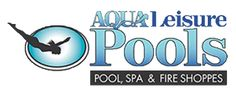 Make sure your pool is ready for winter - call Aqua Leisure today to have your pool winterized. http://www.aqualeisurepools.com/pool-services/pool-winterizing/