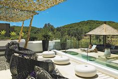 The Giri Residence Hotel & Spa, Ibiza #DiffusionLocations