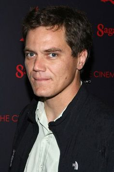 Always great to watch in any role. Recommended: 'Boardwalk Empire' and 'Take Shelter. Michael Shannon, Take Shelter, Boardwalk Empire, Celebrity Gallery, Good People, Actors & Actresses, Handsome, Husband, Guys