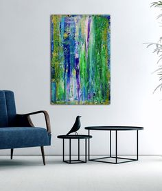 Buy The BEST Time, Acrylic painting by Nestor Toro on Artfinder. Discover thousands of other original paintings, prints, sculptures and photography from independent artists.