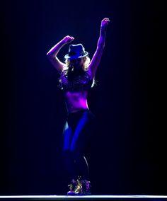 Piece Of Me Vegas Residency | Britney Spears