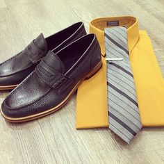 """""""<><><> Sears Woodfield Your Structure Man is here @sears @searsstyle @shopyourway  #fashion #style #stylish #style4days #shoes #loafers #mens #swag…"""""""