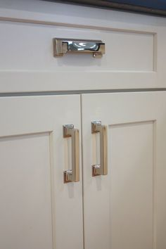 hardware on pinterest drawer pulls brass and cabinets