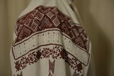Boho Shorts, Flora, Women, Fashion, Crafts, Embroidery, Moda, Women's, La Mode