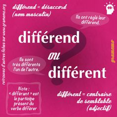 l05-different-differend