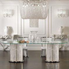 BOREALE chandelier Art1090