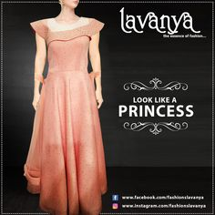 Mesmeric Party Wear Gowns From Lavanya Fashions #lavanya #fashions #Anarkali #lehengas #suit #Ethnic #indian #indianwear #ethnicwear #party #new #designs #elegantpartylook #designersuits #faridabad #kurtis #bridalwear #latestdesigns #dresses #freshstock #newarrivals #handworkembroidery #festiveseason #traditionalwear #stylish #clothing #fabrics #fashion #lifestyle #weddings #bride #kurta #comfort #love #like #follow