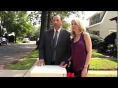 Chevy Happy Grad - Chevy 2012 Super Bowl XLVI Ads - Chevrolet TV Commercial