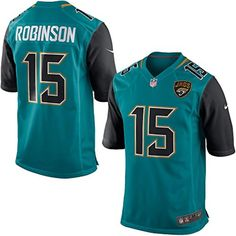 Allen Robinson Jersey On the heels of a breakout season 9a46309cc