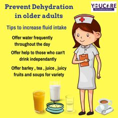 #elderlycare #seniorcare #caregivers #homehealthcare #palliative #dehydration #chandigarh #panchkula #Mohali #Nursing