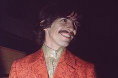 George Harrison♥