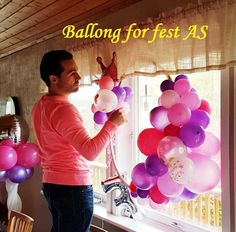 Balloons, Exercise, Ejercicio, Globes, Balloon, Excercise, Exercise Workouts, Sport, Workouts