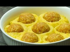YouTube Curry, My Favorite Food, Favorite Recipes, Comida Diy, Food Wishes, French Dishes, Antipasto, Diy Food, Bon Appetit