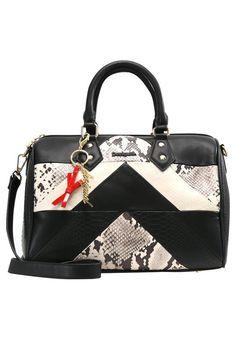 cc63340f4 Las 33 mejores imágenes de bolsos desigual | Bags, Backpacks y Purses