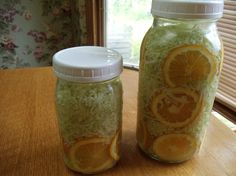 http://www.culturedfoodlife.com/orangeade-kraut-lets-make-this-easy/