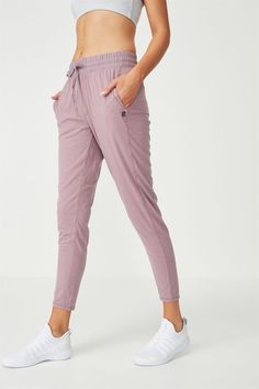 c4dfde00d52 Size  XS Color  Thistle Mauve Studio Pant Old Navy Girls