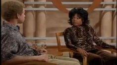 MadTv - Oprah - Fat Cam, via YouTube.