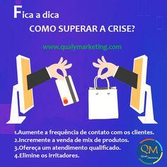 Acesse nosso site e saiba mais sobre nossos serviços. #dicasdevendas #dicas #vendas #conversão #leads #desempenho #negócios