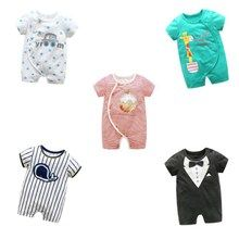 611b769aa747c Buy baby clothing at discount prices|Buy china wholesale baby clothing on  Import-express.com