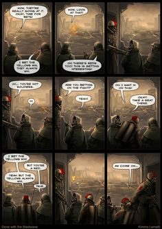 Gone with the Blastwave-#54 High Stakes Such a great comic!