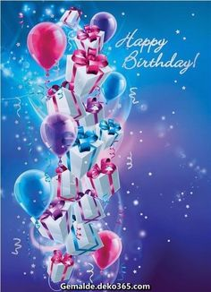 Birthdays are never complete until you've sent Happy Birthday Greeting Cards to the birthday gal or boy! So go ahead and wish them a very happy birthday. Birthday Qoutes, Birthday Wishes Cake, Happy Birthday Wishes Cards, Birthday Wishes And Images, Happy Birthday Celebration, Happy Birthday Brother, Happy Birthday Pictures, Happy Birthday Fun, Birthday Greeting Cards
