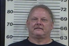 NEALE, MICHAEL WILLIS  was Arrested in Cumberland County, TN