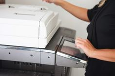 Common Printer Paper Buying Mistakes To Avoid