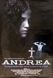 Watch Andrea Dominican Movie Online