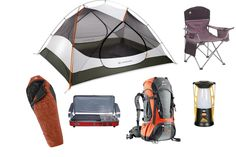 Cool Camping Gear HD Wallpaper 3 Check for more fantastictools at todayscampinggear.com
