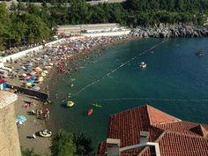 Zonguldak/Turkey  Kapuz Plaji Photo by  Mustafa TATOĞLU Black Sea, The Province, Discovery, Coast, River, Outdoor, Turkey Country, Outdoors, Outdoor Games