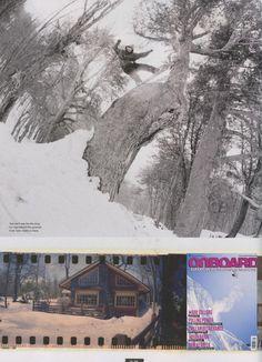 Onboard - European Magazine - Tyler Chorlton - Snowboard Team - March12 Snowboarding, Desktop Screenshot, Athlete, Magazine, Outdoor, Products, Snow Board, Outdoors, Snowboards