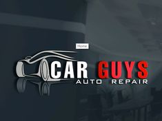 Car Guys is a Car Repair Shop providing Fast, Quality & Reliable Auto Repair Service in Oklahoma City. Perfect Image, Perfect Photo, Love Photos, Cool Pictures, Car Repair Service, City Car, Repair Shop, This Is Us Quotes, Back To The Future