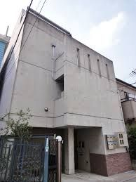 Image result for tokyo apartment life