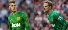 Bosnich wants Fergie to make goalkeeping decision