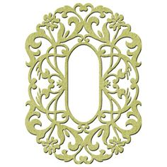 Free SVG Photo Frame 2. Correct source link as of 3.09.2014