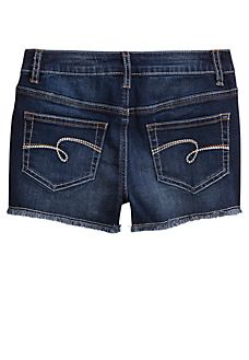 Girls' Bottoms - Pants, Jeans & Skirts | Justice
