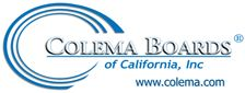 Welcome to Colema Boards®  – the pioneer in the home enema board industry and lead manufacturer of home enema board kits since 1975!
