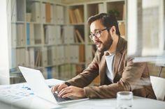 The 3 #Marketing Metrics You Should View Every Day: http://www.xoombi.com/blog/marketing-metrics