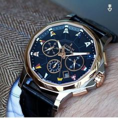 Αποτέλεσμα εικόνας για corum watches