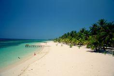 West Bay (Honduras) - Los 50 enclaves naturales más impresionantes de Latinoamérica