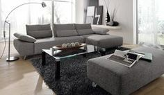 Die 21 Besten Bilder Von Musterring Möbel Rings Home Und Living Room
