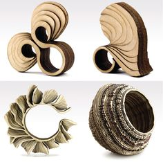 contemporary jewelry | contemporary jewelry |