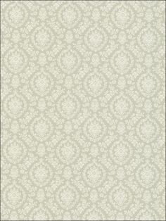 wallpaperstogo.com WTG-110591 Brewster Traditional Wallpaper