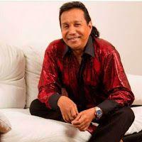 EL BAUL DE LAS MUSICA: Vallenato Bomber Jacket, Button Down Shirt, Men Casual, Mens Tops, Shirts, Portal, Salsa, Wallpaper, Style