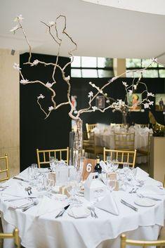 Michelle & Ron | Belinda Burtt Photography Centerpieces, Table Decorations, Centre, Photography, Inspiration, Furniture, Home Decor, Biblical Inspiration, Photograph