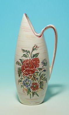 Image result for uebelacker keramik vase