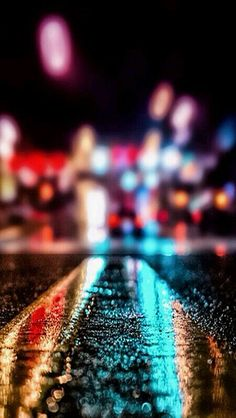 Best Street Photography Project Ideas To Get You Going - Photography, Landscape photography, Photography tips Bokeh Photography, Reflection Photography, Photography Projects, Urban Photography, Abstract Photography, Night Photography, Color Photography, Creative Photography, Amazing Photography